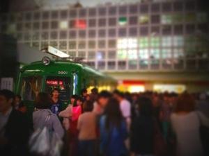 20121012-012932.jpg