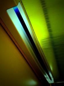 20121018-175738.jpg