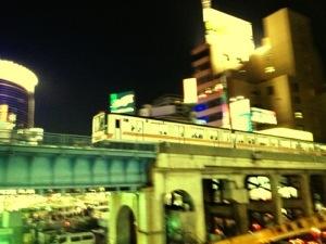 20121123-012300.jpg